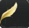 qq气泡绝版永久免费链接安卓版