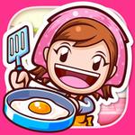 料理妈妈手机官网正式版