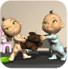 会说话的双胞胎ios最新版