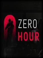 ZeroHour中文版