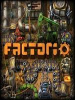 异星工厂1.0官方版