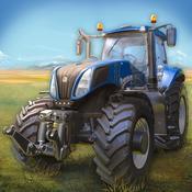 模拟农场16bt破解版