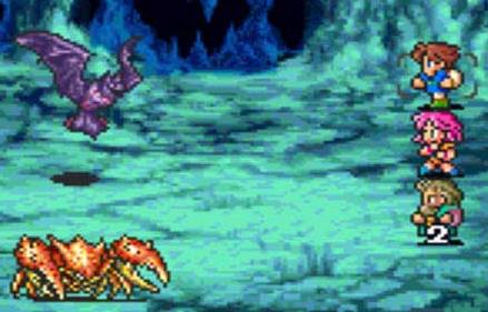 最终幻想5安卓无限金币apk