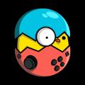 EggNS模拟器手机版