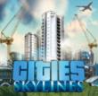 城市天际线中文版