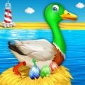 养鸭场养殖ios最新版