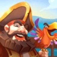 小船冒险记bt版