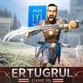 奧斯曼帝國英雄安卓版