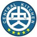中央厨房app