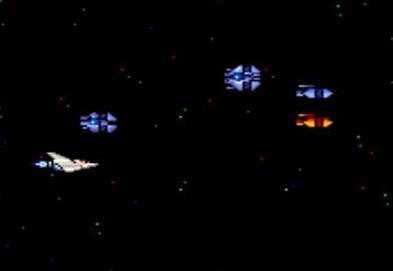 宇宙巡航机2安卓版
