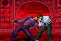 拳皇2004经典版