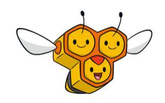 口袋妖怪:剑盾三蜜蜂属性克制图文详解