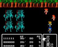 最终幻想2战略版apk