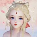 花与剑双平台安卓最新版