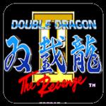 双截龙格斗无限币原版