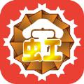 金虹漫画app