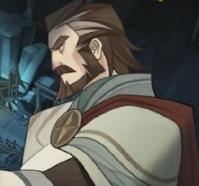 剑与远征灵魂之桥玩法攻略