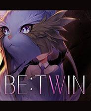 Be:Twin完整存档版