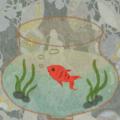 鱼悠悠养成计划官方最新版