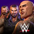 WWE战无不胜官方版
