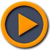 yw193cnm视频
