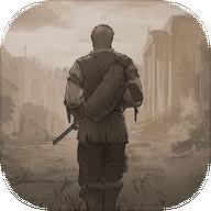 荒野日记1.8.3破解版中文版
