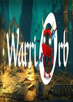 WarriOrb中文硬盘版
