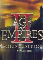 帝国时代2黄金版最新版