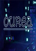 Ourea免安装版