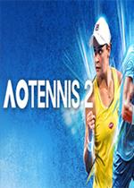 澳洲国际网球2剧情版