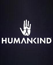 HUMANKINDsteam破解版