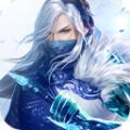 剑踪情缘之青竹令官网正式版