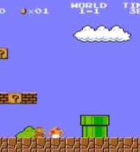 小霸王游戏机100合1手机版