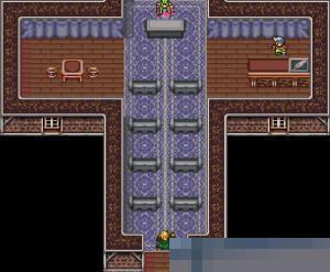 魔法世界硬盘版