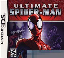 終極蜘蛛俠手機版