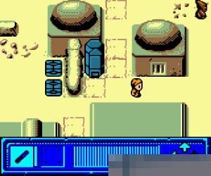 星际大战-尤达篇美版手机版