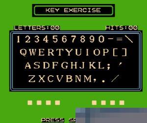 小霸王中英文学习卡手机版