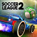 汽車足球比賽官方版