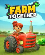 一起玩农场中文绿色版
