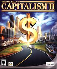 金融帝国2steam汉化版