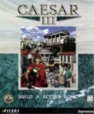 凯撒大帝IA中文典藏版