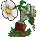 植物大战僵尸TF1.5版最新版