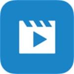 草草九视频app