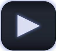 第四影院米奇777视频app