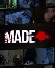 MADE:互动电影–01.快跑中文硬盘版