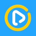 欧美乱码专区视频会员免费版