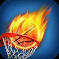 篮球街机模拟器免费版
