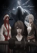最后的巫后:众王纷争的年代剧情版