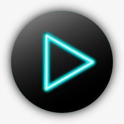 字幕网视频app