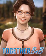TOGETHER BnB中文版